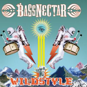 Bassnectar - Wildstyle
