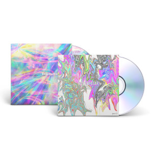 Reflective Parts 1 & 2 EP Bundle