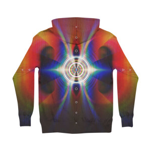 All Colors Deluxe Dye Sub Hoodie Bundle