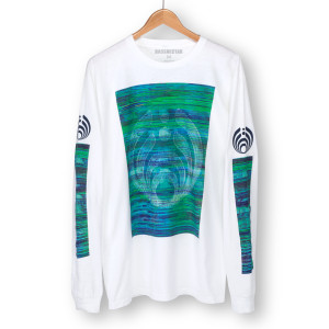 Headroom Long Sleeve T-Shirt