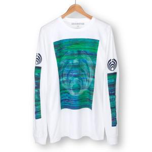 Headroom Long Sleeve T-Shirt