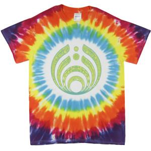Tribe Dye T-Shirt