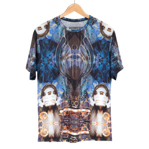 Mesmerize the Ultra Tee