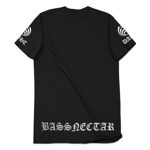 Dark Light T-Shirt