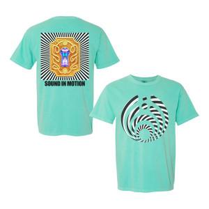 Lockdown II Shirt