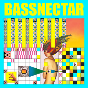 Bassnectar - Noise vs. Beauty Download