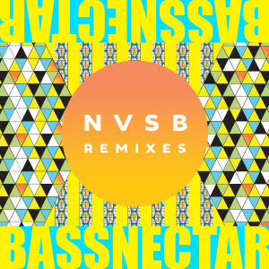 Bassnectar - NVSB Remixes Download