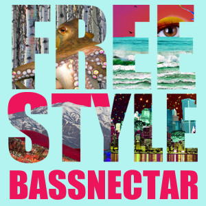Bassnectar - Freestyle Download
