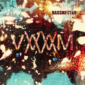 Bassnectar - VAVA VOOM Download