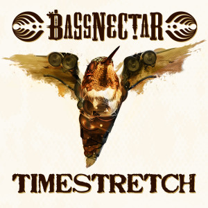 Bassnectar - Timestretch [Remastered] Download