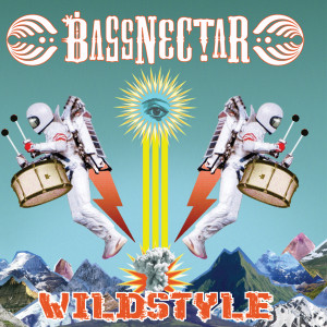 Bassnectar - Wildstyle Download