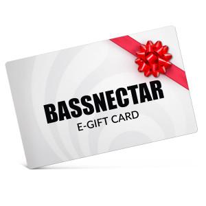 Bassnectar eGift Card