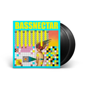 Vinyl Lover's Bundle
