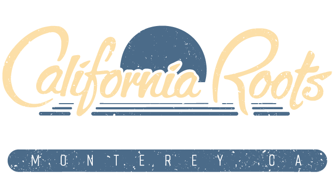 California Roots Official Store