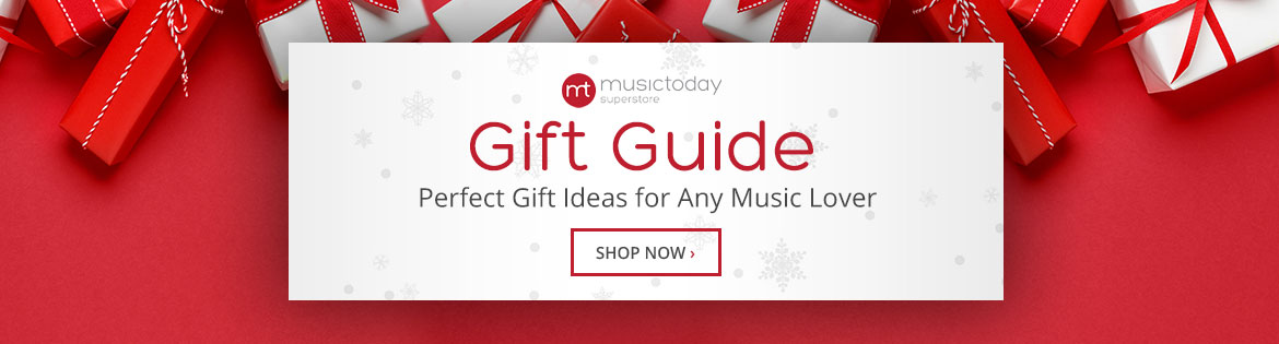 Shop The Superstore Gift Guide!