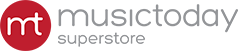 Shop the Official Musictoday Superstore