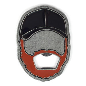 Eric Paslay Bottle Opener
