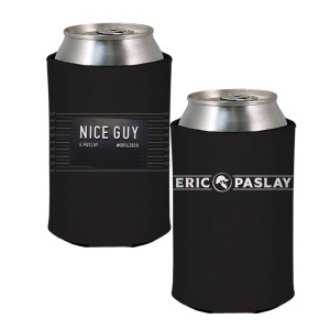 Nice Guy Koozie