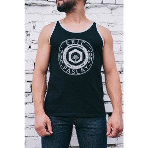 American Country Music Tank