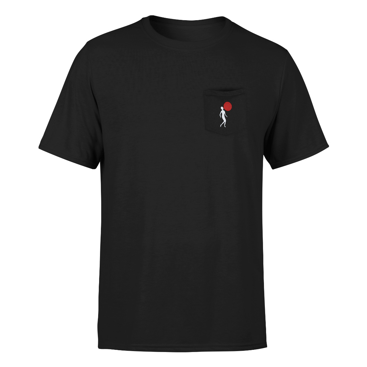 Lucy Dacus Historian US Spring 2018 Tour T-Shirt