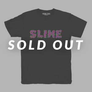 Slime Pop T-Shirt