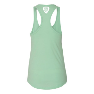 George Jones $2 Pistol Ladies' Tank - Mint