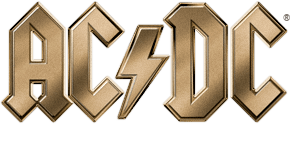 Shop the Official AC/DC Store
