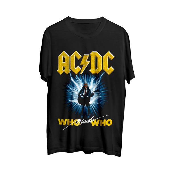 7f2a253521336 AC/DC Official Store | Shop AC/DC Merchandise & Apparel