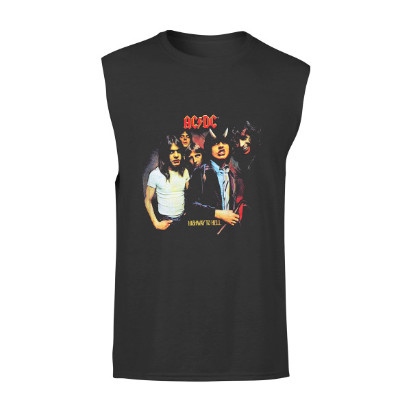 f419cb09 AC/DC Official Store | Shop AC/DC Merchandise & Apparel