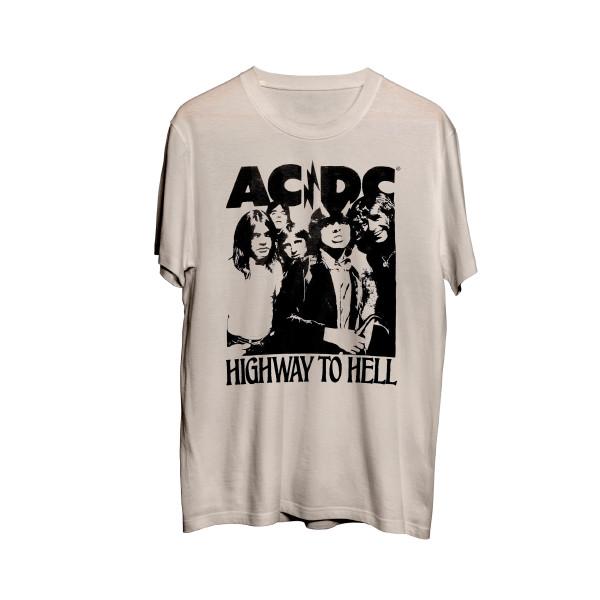AC/DC Official Store | Shop AC/DC Merchandise & Apparel