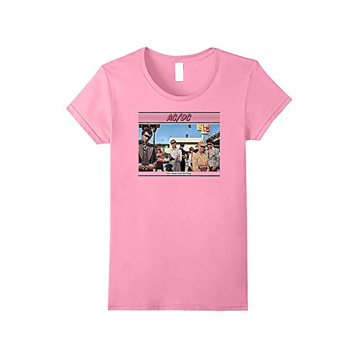 Women's CheapT-shirt