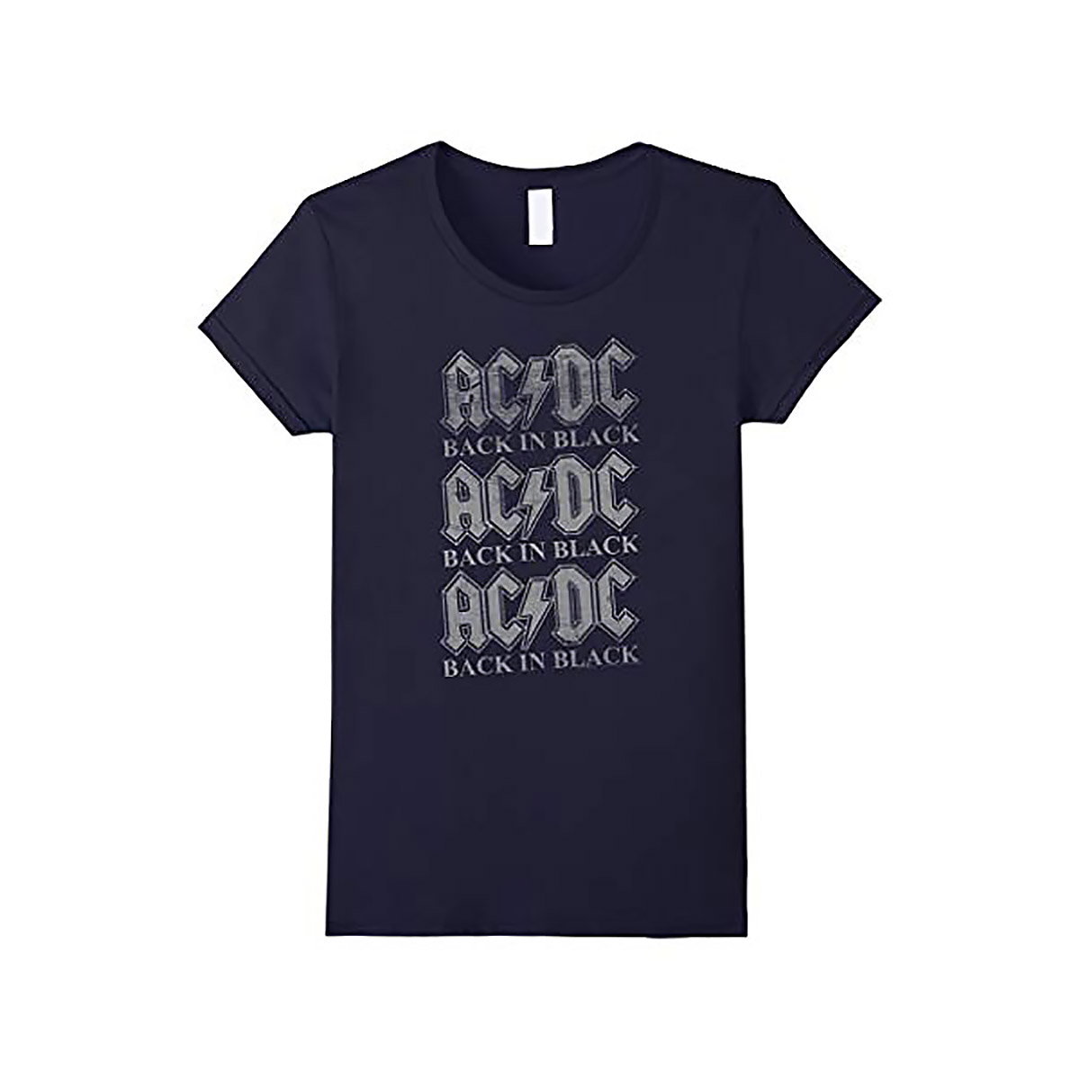 Women's Repeat T-shirt