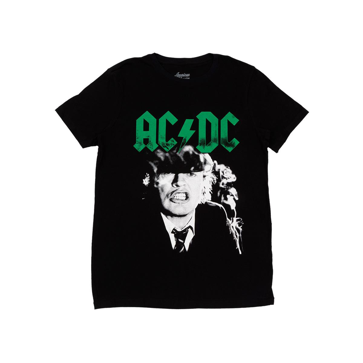 AC/DC Angus T-shirt