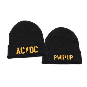 POWER UP Beanie