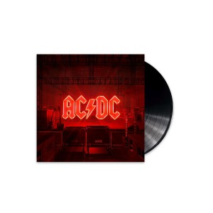 AC/DC POWER UP LP