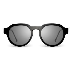 AC/DC Bone Vinyl Sunglasses