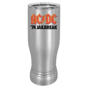 Jailbreak Polar Camel Pilsner Travel Mug