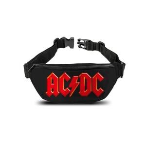 AC/DC Logo Bum Bag
