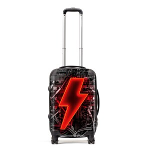 AC/DC PWR UP 1 Luggage