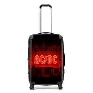 AC/DC PWR UP 2 Luggage