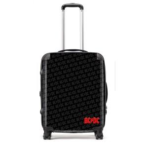 AC/DC Riff Raff Luggage