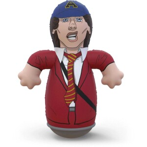 Angus Young Blown Ups! Collectable Figure