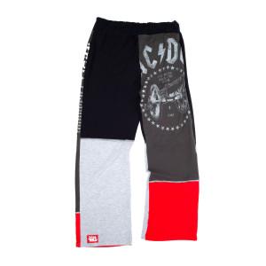 AC/DC Pants