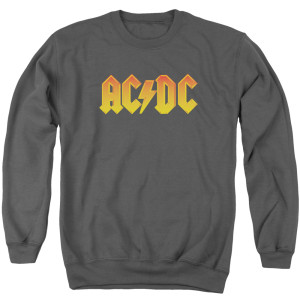 AC/DC - Band Logo