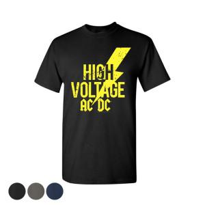 Voltage T-shirt