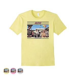 Cheap T-shirt