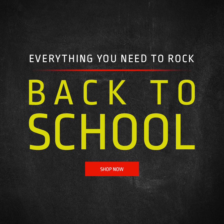 Back to School with Pink Floyd