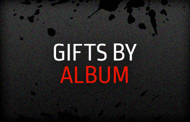 Gifts By Album