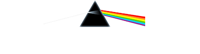 Shop the Official Pink Floyd Store