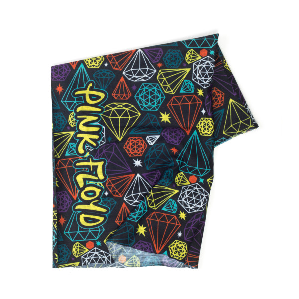 Pink Floyd Shine On You Crazy Diamond Mask  594765769